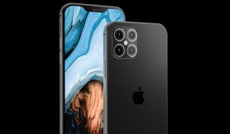 Apple İPhone 12 Modelleri ve Özellikleri